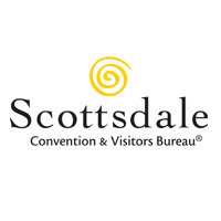 Scottsdale Convention and Visitors Bureau