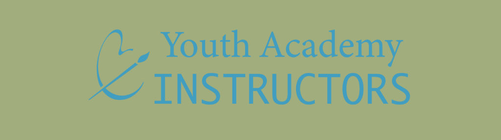 Youth Instructors